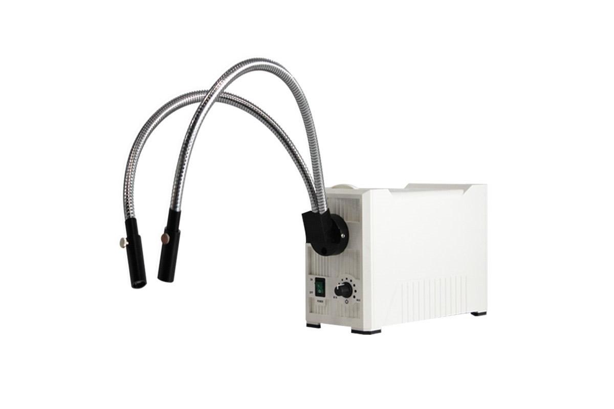 LG系列行业专用LED冷光源